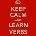 Keep_calm_and_learn_verbs_reasonably_small