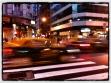 Taxi en Buenos Aires