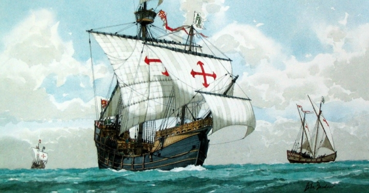 Image from: http://www.commondreams.org/sites/default/files/styles/cd_large/public/views-article/beautiful-christopher-columbus-ships-images-1.jpg?itok=smu-ok4Y