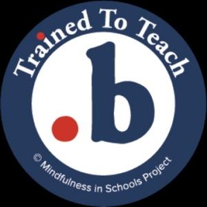 Trained-To-Teach-.b-badge