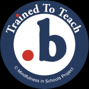 Trained-To-Teach-.b-badge